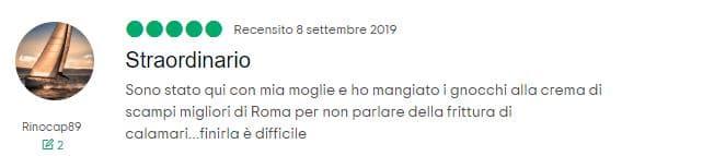recensioni sanmarzano